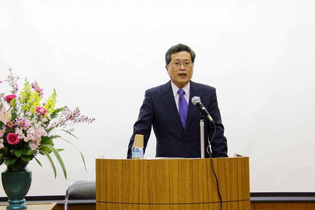 2017.10.27学長ブログ