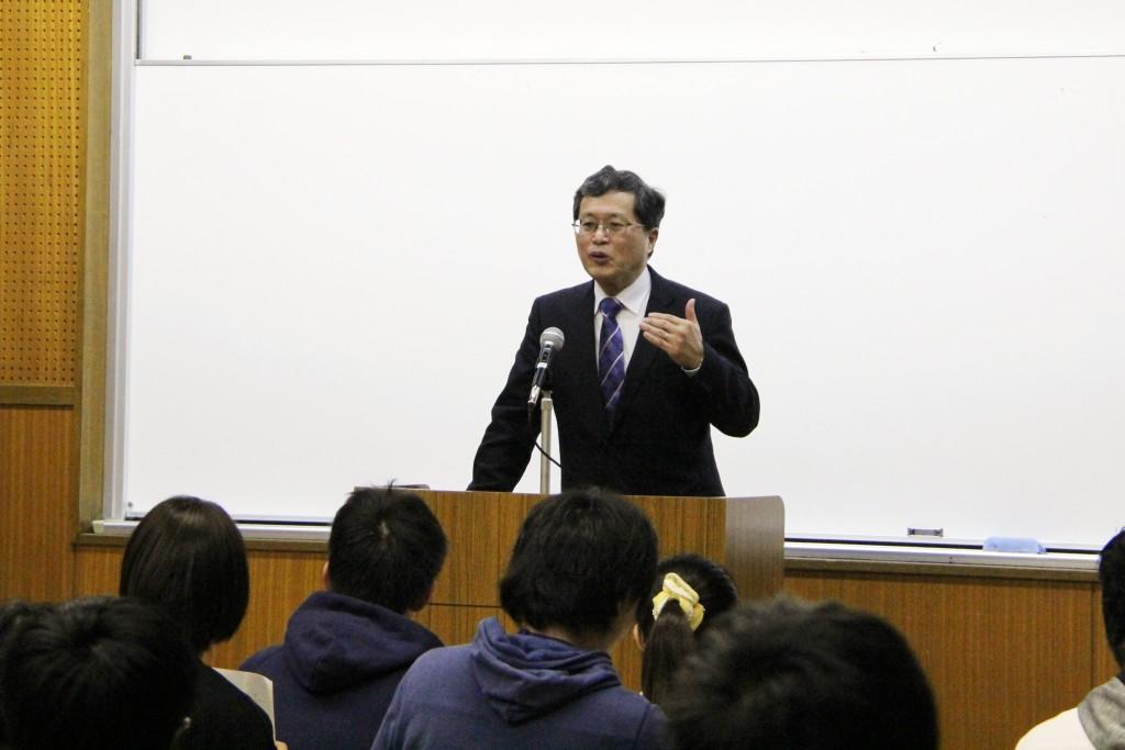 2017.12.8学長ブログ