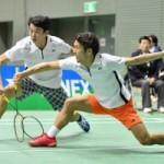 【チャレンジ学生56】日本一のチームを目指して