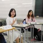 【アクティブラーニング紹介11】アジア・ユース・フォーラム(AYF)