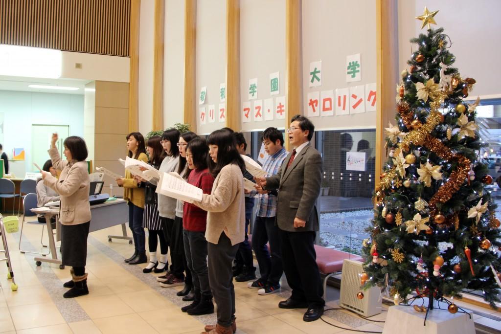 2017.12.29学長ブログ