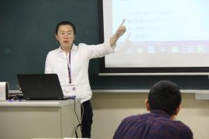 20170520中学・高校生向け英検対策講座11