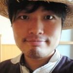 【卒業生リレー・エッセイ42】~社会起業家として活躍する杉崎史郎さん~