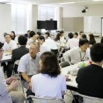 高校・予備校の先生方向け「大学説明会」のご案内(6月27日)
