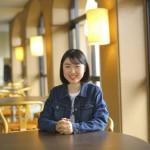 【学生インタビュー】地域活動を通して広がる世界。自分の地元の楽しさを見つけました