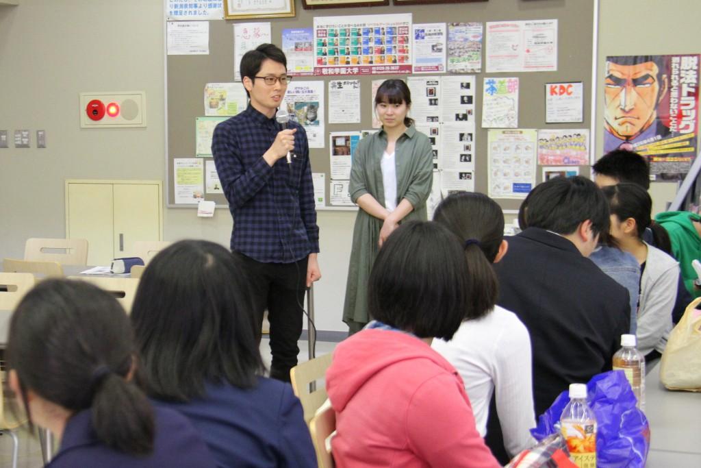 20180519中学・高校生向け英検講座05