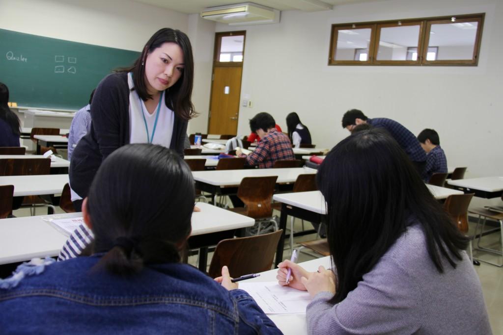 20180519中学・高校生向け英検講座03