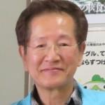 御船町×keiwa HOPE「熊本地震から学んだこと」ミニ講演会のご案内(7月10日)