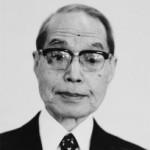 本学園の理事長人物伝(2)
