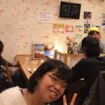 【アクティブラーニング紹介12】「新発田駅前MAP」づくり