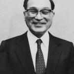 敬和学園の理事長人物伝(3)
