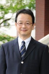 2018.9.14学長ブログ