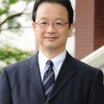 敬和学園の理事長人物伝(4)