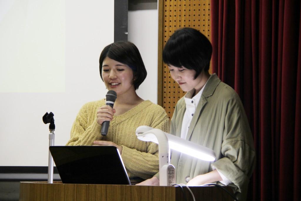 2018.10.19学長ブログ