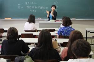 p11 中国語授業