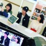 2018年 敬和学園大学の10大ニュース、キャンパス日誌ランキング!