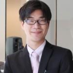 【卒業生リレー・エッセイ44】~FM局のパーソナリティーとして活躍する若山真生さん~