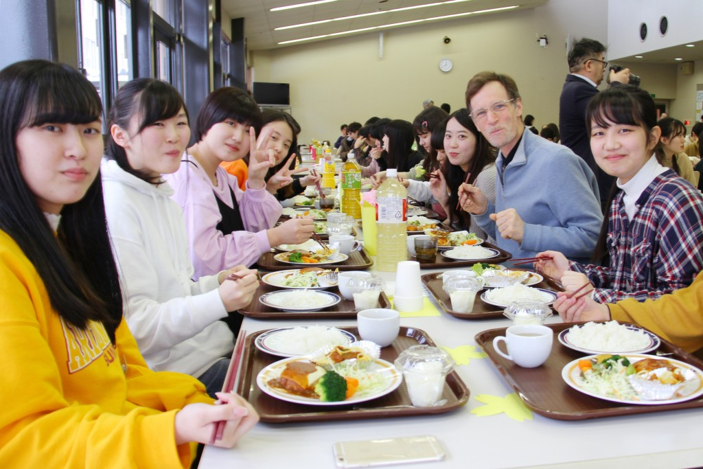 2019.2.22学長ブログ