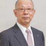 阿賀北ロマン賞授賞式、講演会のご案内(3月3日)