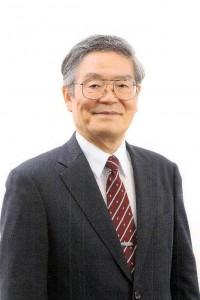 ogawa akira