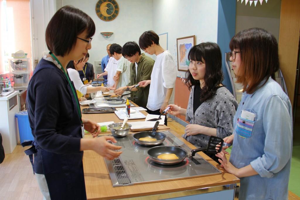 20190524地域学会社見学4