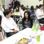 高校・予備校の先生方向け「大学説明会」のご案内(6月26日)