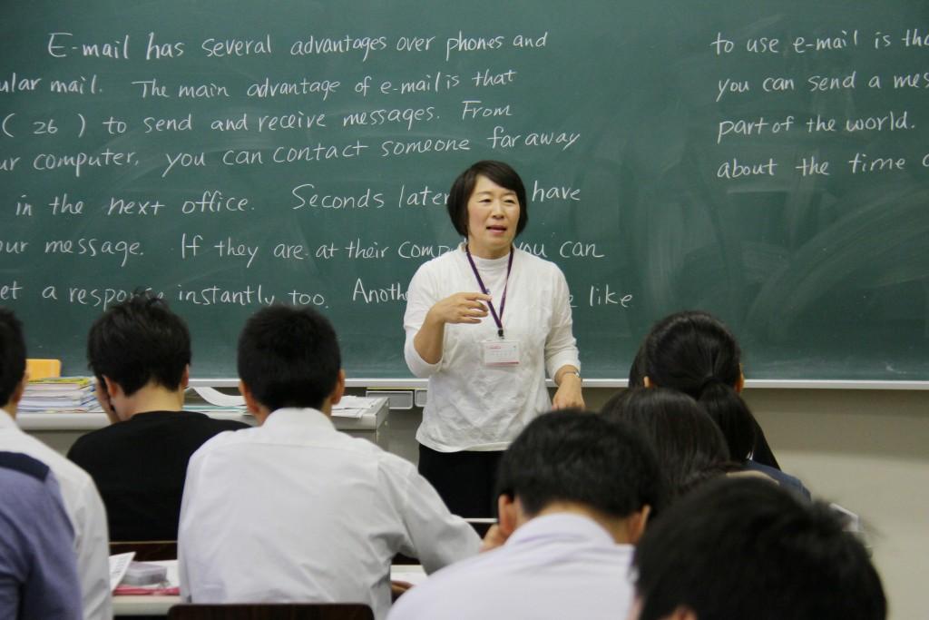 20190921中学・高校生向け英検講座2