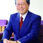 敬和学園大学の学長人物伝(4)