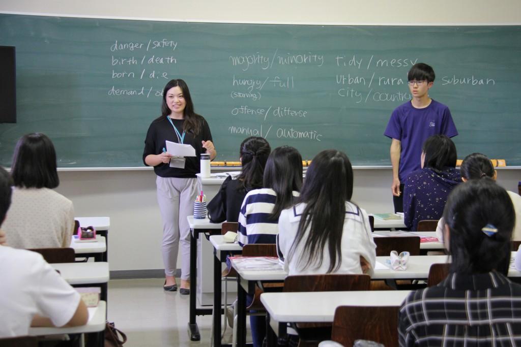 20190921中学・高校生向け英検講座1