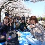 2019年 敬和学園大学の10大ニュース、キャンパス日誌ランキング!