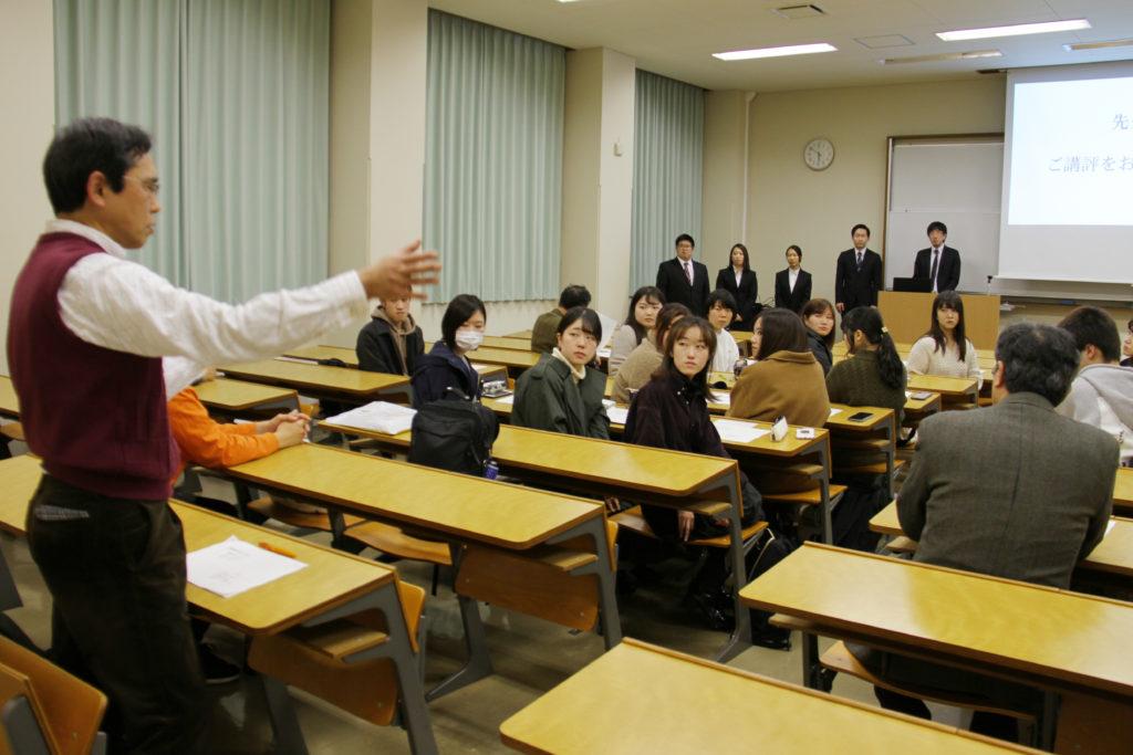 20200114教職課程反省会2