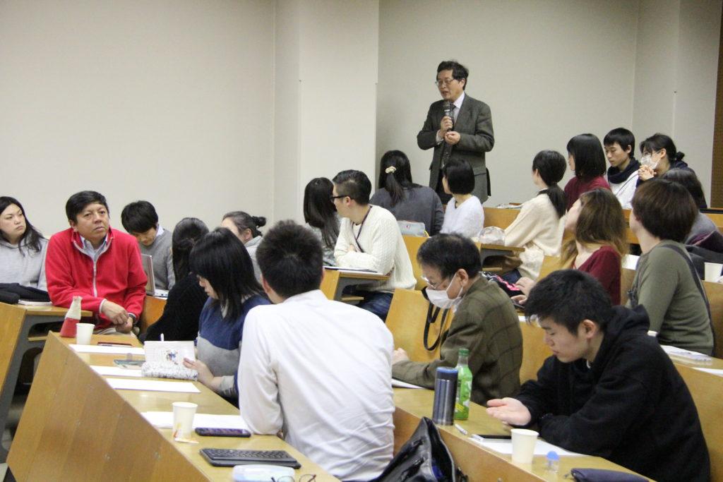 2020.2.7学長ブログ