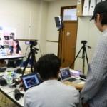 【アクティブラーニング紹介15】Keiwa Lunch(インターネット番組配信)