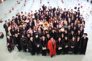 20200319卒業式6