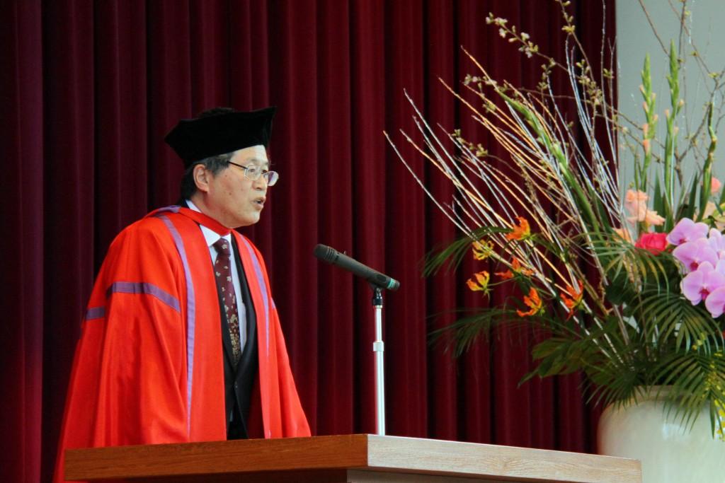 20200319卒業式3