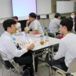 高校・予備校の先生方向け「大学説明会」のご案内(6月10日)