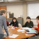 【チャレンジ学生62】世界を知り、自分を知った留学体験