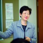 桑原ヒサ子教授の最終講義のお知らせ(1月22日)