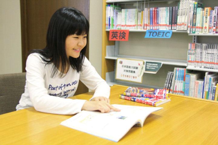 地域での日本語教育