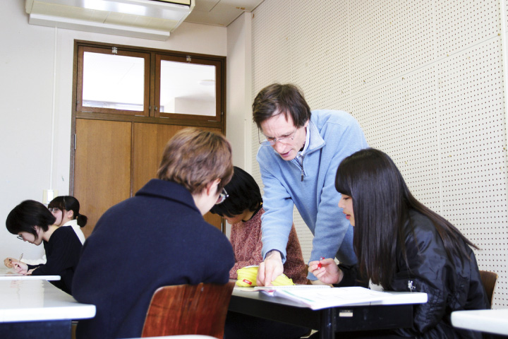 言語教育学