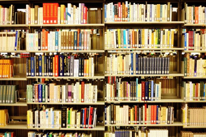 敬和100冊の本(2020年度)