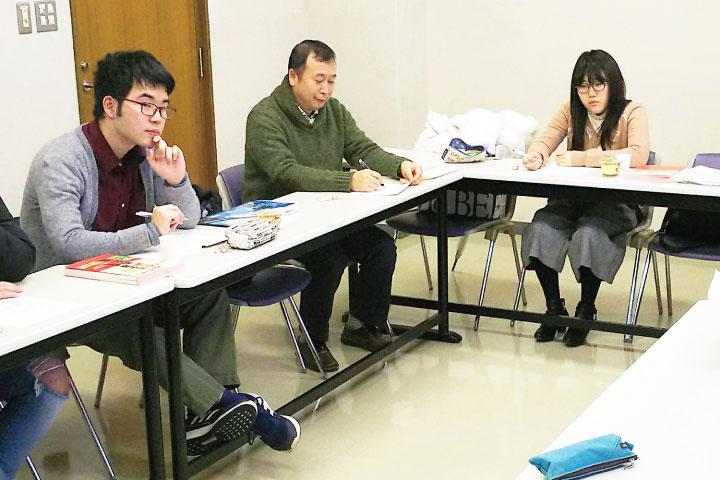 国家試験受験対策講座