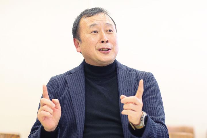 CHO Ohyeon