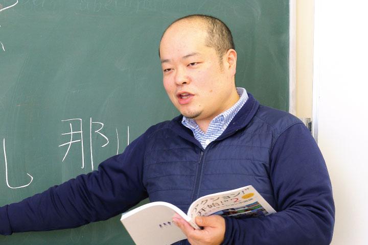 KINOSHITA Mitsuhiro