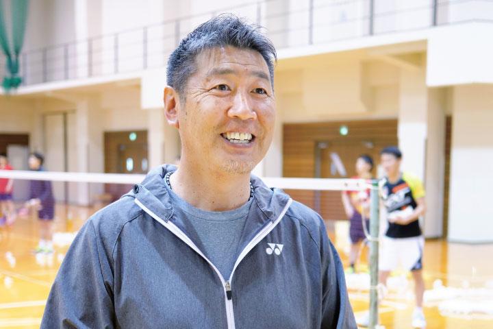 MATSUURA Shinji