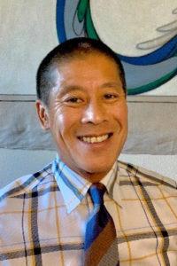 キャリアコミュニケーション・コース開設記念講演「飛び出せ日本!世界で日本を育てる人材になろう」のご案内(1月30日)