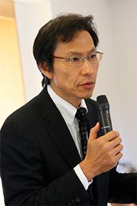 新入生歓迎公開学術講演会のご案内(4月10日)