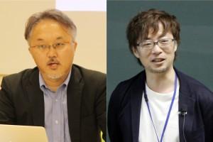 オープンカレッジ「新潟で学ぶ『情報メディア』」のご案内(10月29日)