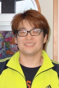 【卒業生リレー・エッセイ38】~グループホーム「富塚・のぞみの里」の職員として活躍する古山圭太さん~