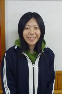 【卒業生リレー・エッセイ30】~社会福祉士として活躍する荒木いづみさん~